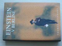 Levenson - Einstein v Berlíně (2004)