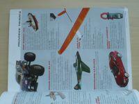Model hobby magazín 1 (2005)