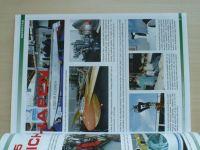 Model hobby magazín 6 (2005)