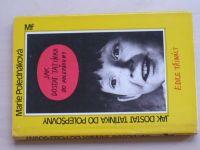 Poledňáková - Jak dostat tatínka do polepšovny (1987)