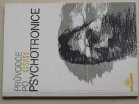Rejdák - Průvodce po psychotronice (1991)