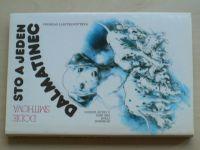 Smithová - Sto a jeden dalmatinec (1994)