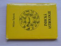 Špůrek - Indická astrologie (1995)