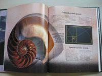 Tajemství času a vesmíru (1994) Edice záhad