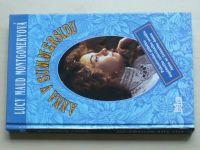 Montgomeryová - Anna v Summersidu (1994)