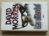 Morrell - Bez slitování (1996)