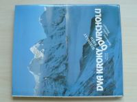 Šmíd - Dva kroky od vrcholu (1989)