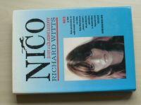 Witts - Nico - Život a lži jedné legendy (1994)