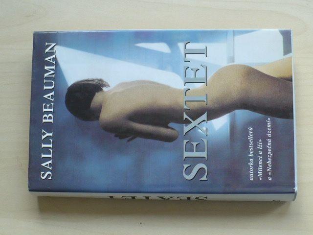 Beauman - Sextet (1999)
