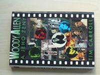Carroll - Woody Allen a jeho ženy (1994)