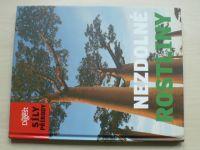 ¨Coyne - Síly přírody - Nezdolné rostliny (2011)