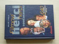 Fikejz - Filmoví herci současnosti (1996)