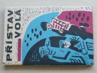 Foglar - Přístav volá (1969)
