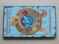 Molloy - Čarodění (2004)