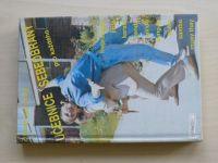 Náchodský - Učebnice sebeobrany pro každého (1992)