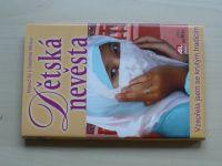 Ali, Minoui - Dětská nevěsta (2009)