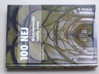 Fischer - 100 NEJ - Nejvýznamější stavby světa (2007)