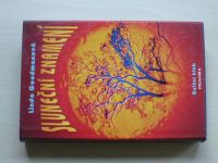 Goodmanová - Sluneční znamení (1994)