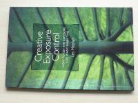 Les Meehan - Creative Exposure Control (2001) Fotografie, kontrola expoziceanglicky