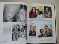 Lou Jacobs Jr. - Studio Lighting - A Primer for Photographers (2004)