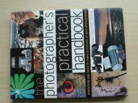 Paul Harcourt Davies - The Photographer¨s Practical Handbook (2005)