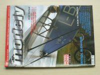 RC modely 10 (2002) ročník VII.