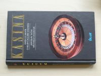 Tuček, Dolinová - Kasina aneb Co nevíte o nejrychlejším hazardu (2001)