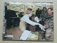 A report 23 (2002)