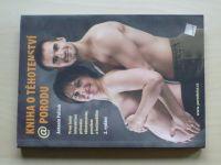 Pařízek - Kniha o těhotenství @ porodu (2006)