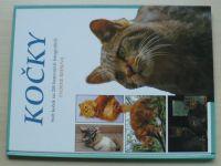 Reesová - Kočky (1996)