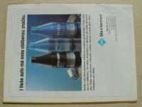 Svět motorů 3 (1994) ročník XLVIII.
