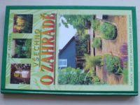 Brookes - Všechno o zahradě (2004)