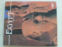 Crescimbene - Egypt (1997)