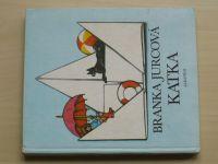 Jurcová - Katka (1978)