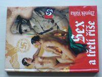 Zbyněk Válka - Sex a Třetí říše (2011)