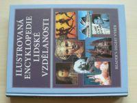 Ilustrovaná encyklopedie lidské vzdělanosti (2009)
