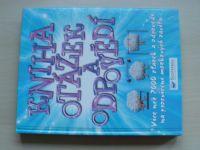 Kniha otázek a odpovědí (2011)
