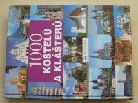 1000 kostelů a klášterů (2007)