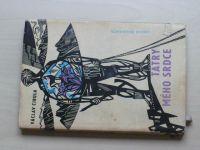 Cibula - Tatry mého srdce (1963)