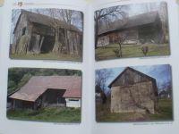 Máčala - Podhradí 1563-2013 (2013) poblíž Luhačovice