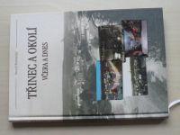 Wawreczka - Třinec a okolí včera a dnes (2004)