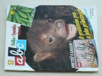 ABC 1-24 (1993-94) ročník XXXVIII.