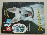 ABC 1-24 (1994-95) ročník XXXIX.