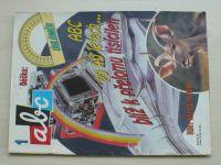 ABC 1-24 (1995-96) ročník XL.