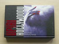 Barbeauová, Scott - Upíři z Hollywoodu (2008)