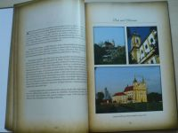 Hecklemoser - Hanácké Království (2015) Mikroregion Království, Olomouc