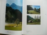 Krajinski park Logarska dolina - Solčava - Slovinsko