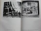 Otázky divadla a filmu I.,II: (1971) Universita J.E.Purkyně Brno