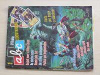 ABC 1-26 (1996-97) ročník XLI. (chybí číslo 10, 25 čísel)