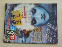 ABC 1-26 (1997-98) ročník XLII.